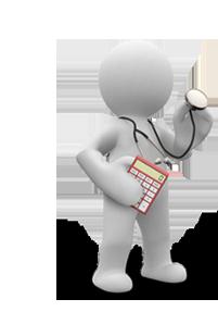 tax_doctor_lge
